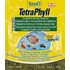 Tetra Phyll [12g, saszetka] - pokarm roślinny dla ryb, płatki
