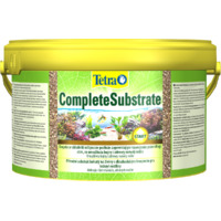 Tetra Plant CompleteSubstrate [5kg] - substrat dla roślin