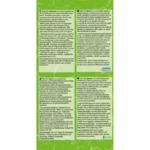 Tetra Plant Optimat - Butla CO2 + pojemnik dyf.