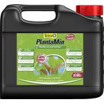 Tetra Plant PlantaMin 5l