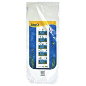 Tetra Plant Transportation Bag - worek do transportu roślin
