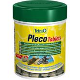 Tetra Pleco Tablets [120 Tab.]