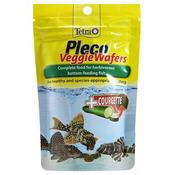 Tetra Pleco Veggie Wafers [3,6l] - pokarm dla ryb dennych