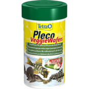 Tetra Pleco Wafers [100ml]