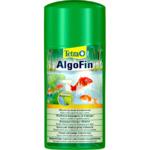 Tetra Pond AlgoFin [500ml] - środek antyglonowy