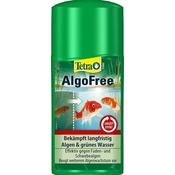 Tetra Pond AlgoFree [1l] - zwalcza efekt zielonej wody
