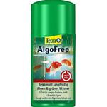 Tetra Pond AlgoFree [500ml] -  zwalcza efekt zielonej wody