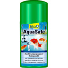 Tetra Pond AquaSafe [500ml] - uzdatniacz wody