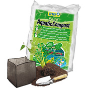 Tetra Pond AquaticCompost [4l]