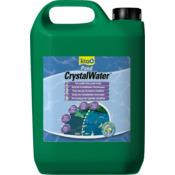 Tetra Pond CrystalWater [3l] - śr. do uzdatniania wody w płynie