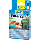Tetra Pond Filter Zym [10kaps.] - pożywka dla bakterii