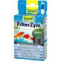 Tetra Pond FilterZym [10 kaps.] - bakterie do oczka