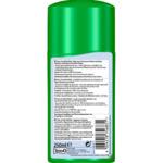 Tetra Pond FishVital [250ml] - środek z witaminami
