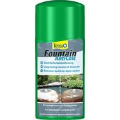 Tetra Pond Fountain AntiCalc [250 ml] - odkamieniacz do fontann