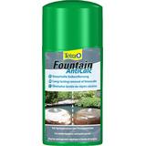 Tetra Pond Fountain AntiCalc [250 ml] - w płynie