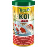 Tetra Pond Koi Sticks [1L] - pokarm dla ryb stawowych