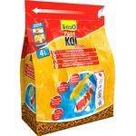 Tetra Pond Koi Sticks [4l] - pokarm dla karpi koi