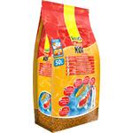 Tetra Pond Koi Sticks [50l] - pokarm dla karpi koi