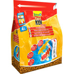 Tetra Pond Koi Sticks [7l] - pokarm dla karpi koi