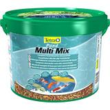 Tetra Pond Multi Mix [10l]