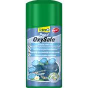 Tetra Pond OxySafe [500ml] - śr. do uzdatniania wody w płynie