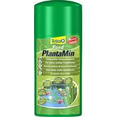 Tetra Pond Plantamin [500ml] - nawóz dla roślin