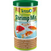 Tetra Pond Shrimp Mix [1l]