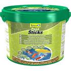 Tetra Pond Sticks [10l] - pokarm dla ryb stawowych