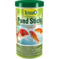 Tetra Pond Sticks [1l] - pokarm dla ryb stawowych