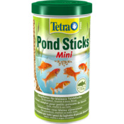 Tetra Pond Sticks Mini [1l]