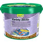 Tetra Pond Variety Sticks [10l] - pokarm dla ryb stawowych