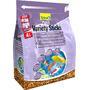 Tetra Pond Variety Sticks [4l] - pokarm dla ryb stawowych