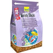 Tetra Pond Variety Sticks 7l - pokarm dla ryb stawowych