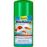 Tetra Pond Water Balance [250ml] -utrzymuje równowagę