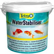 Tetra Pond WaterStabiliser [1.2kg] - stabilizator wody w oczku wodnym