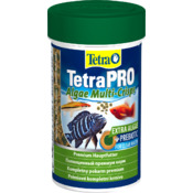 Tetra Pro Algae [100ml]