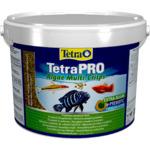 Tetra Pro Algae [10l]