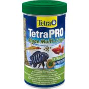 Tetra Pro Algae [500ml]