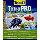 Tetra PRO Algae Crisps [12g saszetka] - pokarm roślinny