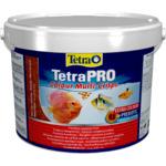 Tetra Pro Colour Crisps [10l] - pokarm wybarwiający dla ryb