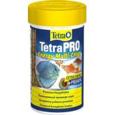Tetra Pro Crisps [100ml] - pokarm energetyczny dla ryb