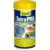 Tetra Pro Crisps [250ml] - pokarm energetyczny dla ryb