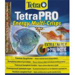 Tetra PRO Energy Crisps [12g saszetka] - pokarm energetyczny