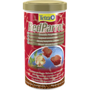Tetra Red Parrot [1L] - pokarm mięsny dla pielęgnic