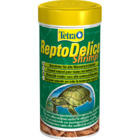 Tetra Repto Delica Schrimps 250ml