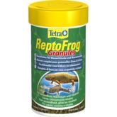 Tetra Repto Frog Granules [100ml]
