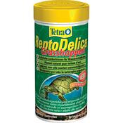 Tetra ReptoDelica Grasshoppers [250ml]