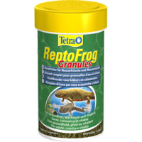 Tetra ReptoFrog Granules [100ml]