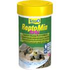 Tetra Reptomin Mini [100ml] - pokarm dla młodych żółwi