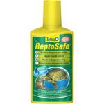 Tetra ReptoSafe [250ml] - uzdatniacz wody terrarystyczny